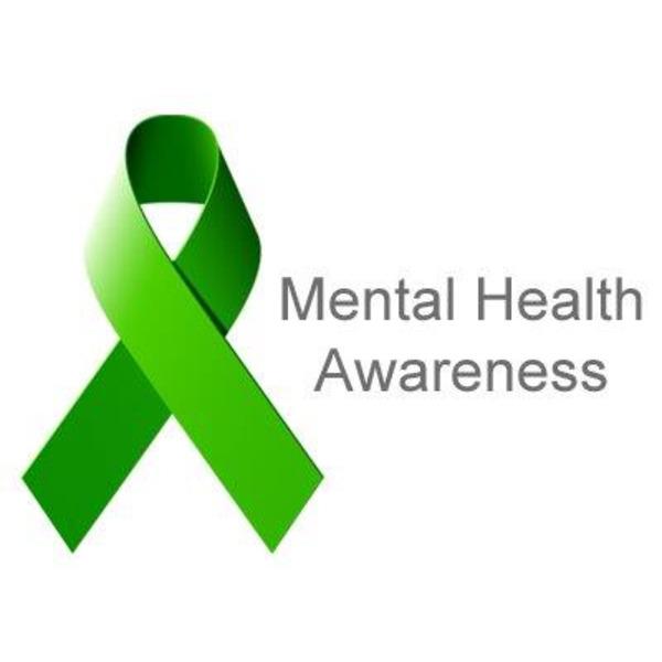 Mental Health Awareness Courses - Training 2 Care UK Ltd