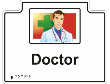 Z-Doctor