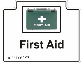 Z-First Aid