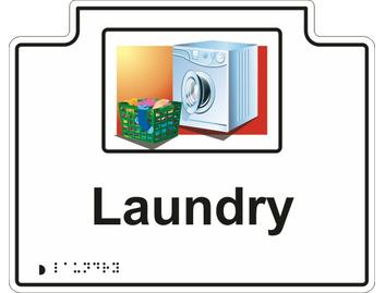 Z-Laundry