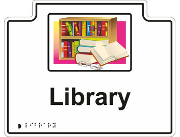 Z-Library