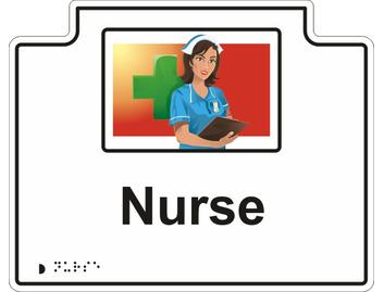 Z-Nurse