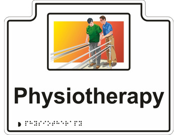 Z-Physiotherapy