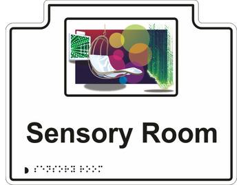 Z-Sensory Room