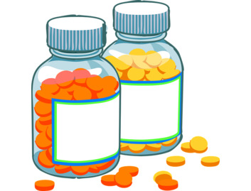Care & Administration of Medication
