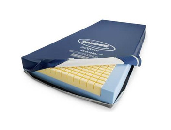 S5 Softform Premier Mattress