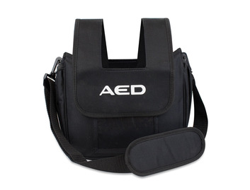 AED Soft Carry Case