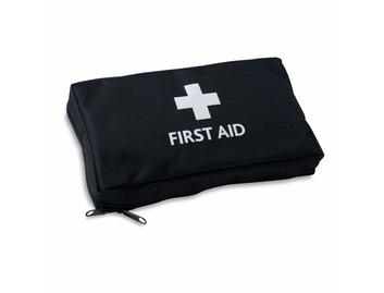 Overseas Medical Bag