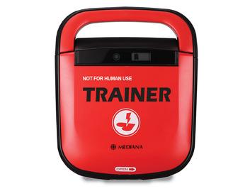 Mediana A15 HeartOn AED Trainer