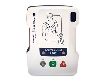Prestan AED Ultra Trainer