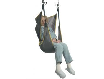 Comfort Sling