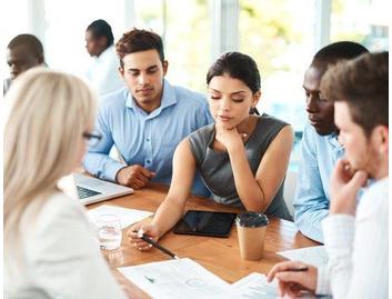 Train The Trainer Effective Comunication
