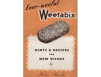 """Ever-Useful Weetabix"" (FO077)"