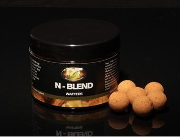N-BLEND