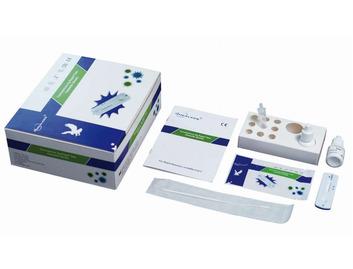 Healgen - Covid-19 Rapid Test Kit