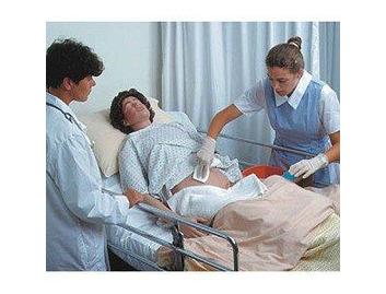 Manikin Personal Care