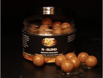 N-BLEND 15mm