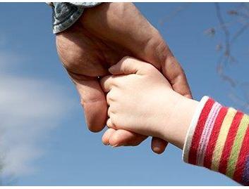 Train The Trainer Safeguarding Children