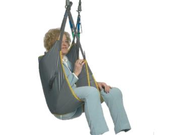 Universal Standard Sling