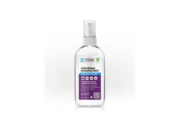 Universal Disinfectant Spray 100ml