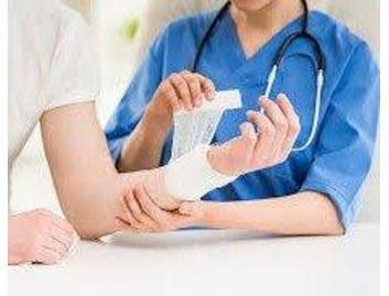 Wound Care