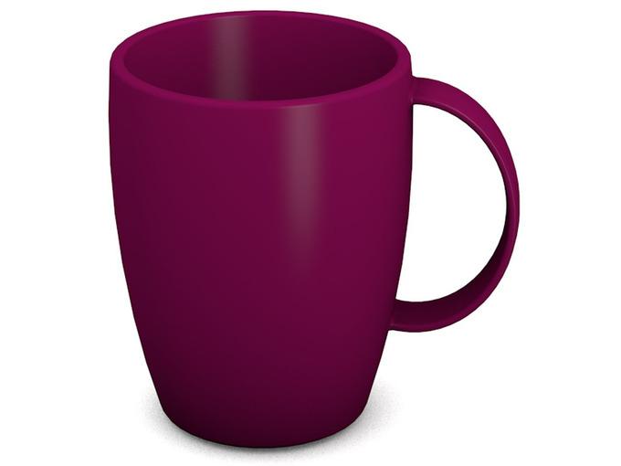 106D Large Handle Mug