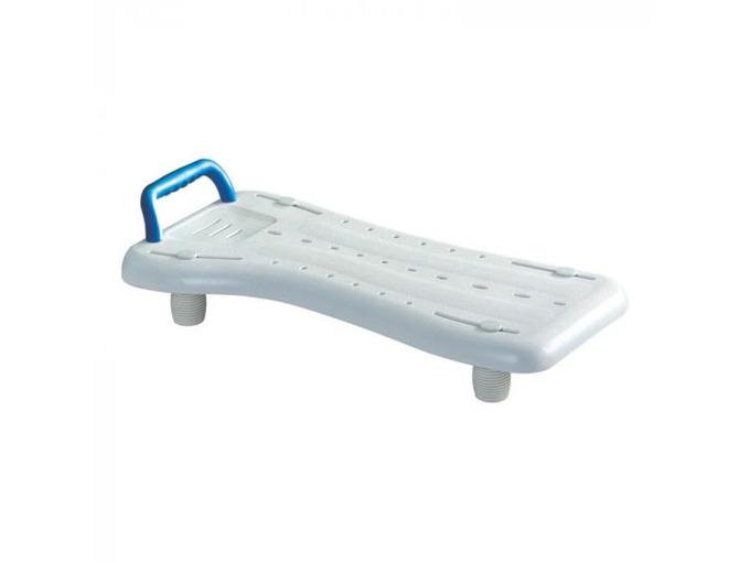 Marina Bath Board XL