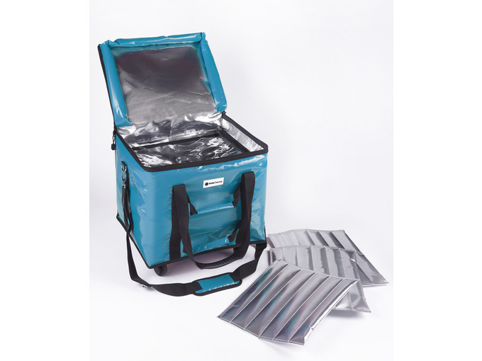 30 Litre Thermal Carry Bag