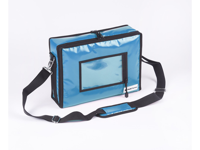 3 Litre Therma Carry Bag