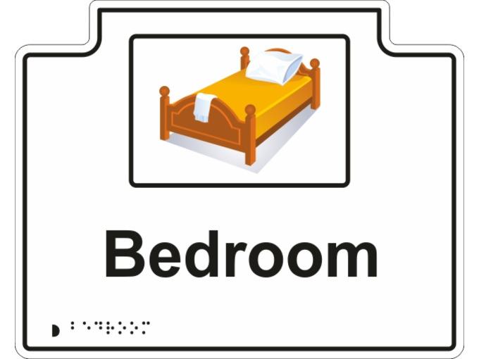 Z-Bedroom