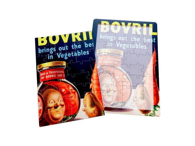 021A Bovril