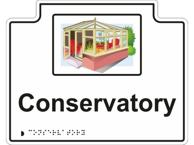 Z-Conservatory