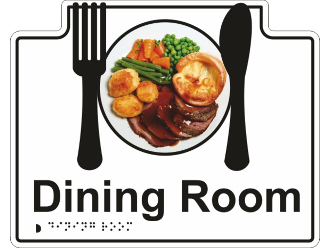 Z-Dining Room