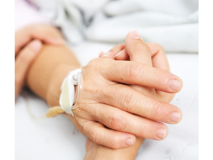 End of Life Care and Anticipatory Medication