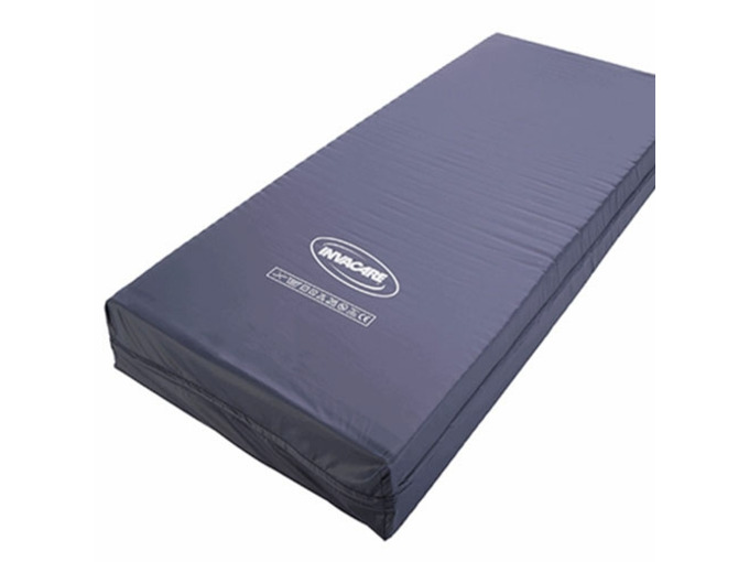 S3 Essential Plus Mattress - L200 x W85.5