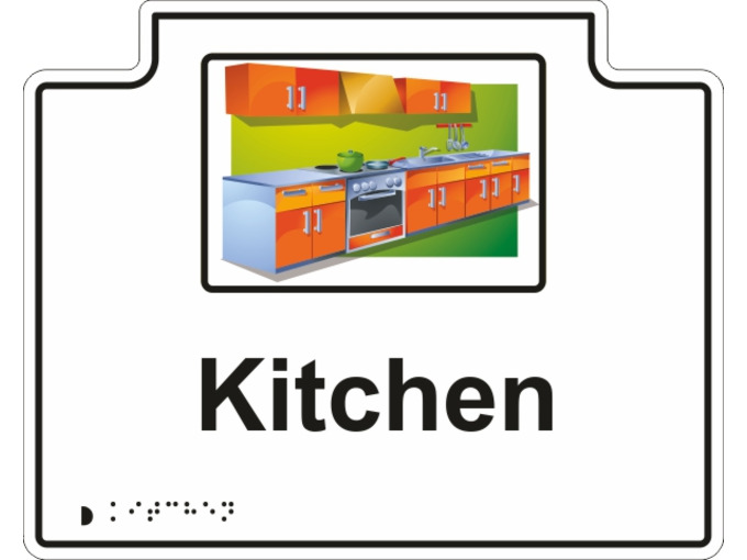 Z-Kitchen
