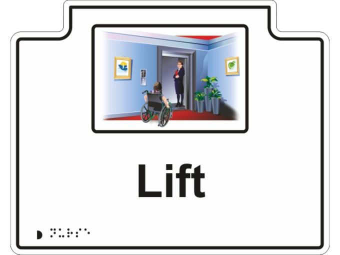 Z-Lift