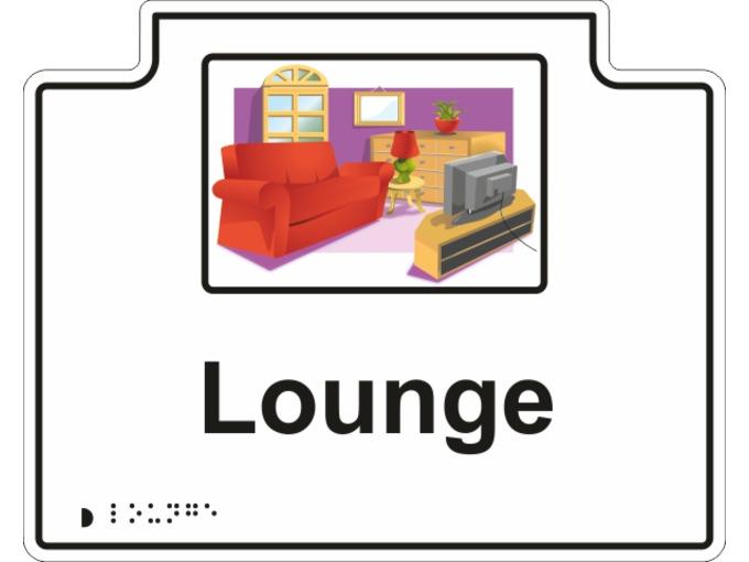 Z-Lounge