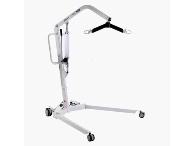 H06 Oxford Hoists - Midi 180