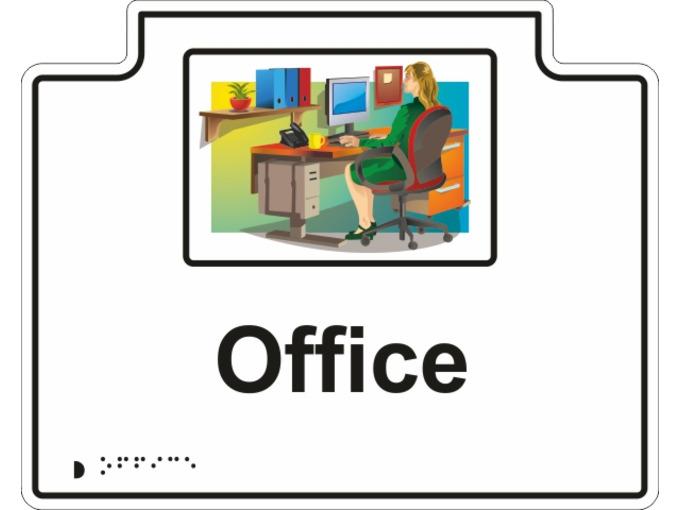 Z-Office