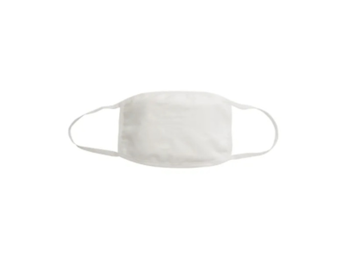 4 Layer Cotton Washable Face Mask (Pack 5)