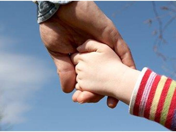Safeguarding Children level 1