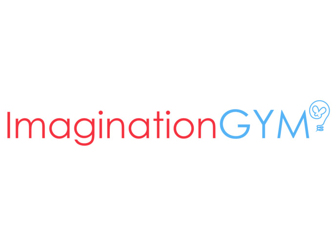 ImaginationGYM