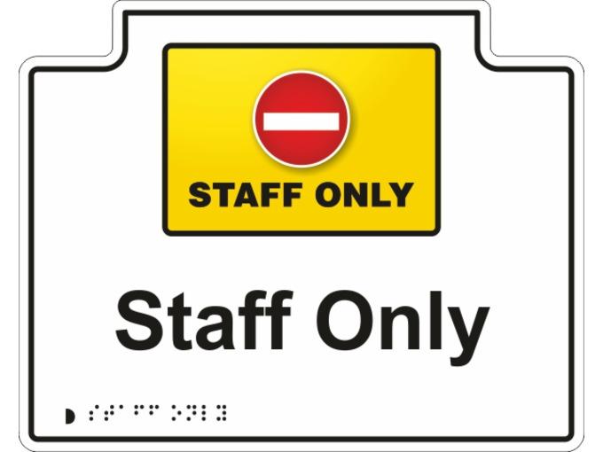 Z-Staff Only