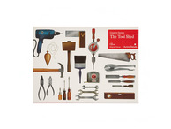 702A Creative Scene The Tool Shed
