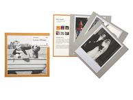 604A Time Slide Loves Album
