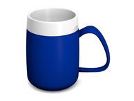 102D Thermo Mug