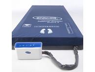 S7 Softform Premire Active 2 Mattress with Pump