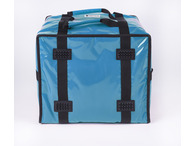 30 Litre Thermal Carry Bag with Trolley