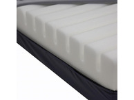 S2 Essential Care Mattress - L200 x W88